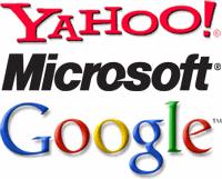 yahoo_microsoft_google.png