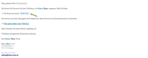 bennoshop_passwort_email