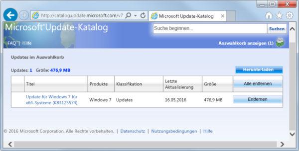 convenience_update_rollup_windows_7