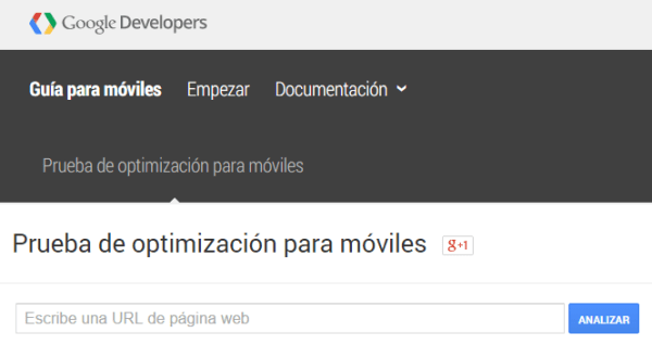 guia-optimizacion-mobile-google