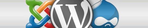 cms-wordpress-joomla-drupal