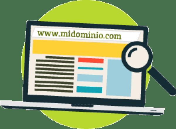 dominio-ico-cubemedia