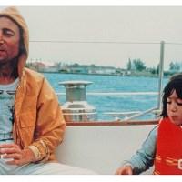 John Lennon - The #Bermuda Tapes - June 1980