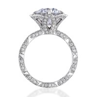 Where to Hide the Engagement Ring Box