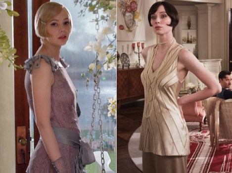 gatsby women costumes 650