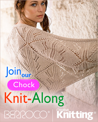 join-our-chock-knit-along