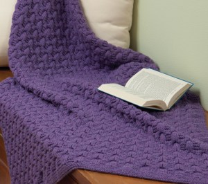Finals B1273 Pick Your Stitch, Build a Blanket.indd