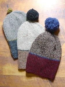 family-hats_lg