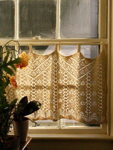 christines-curtain_lg