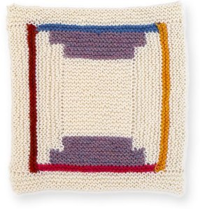 blanket-1