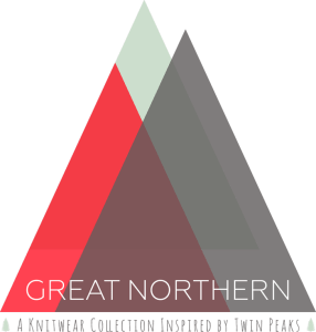 contribute to the Great Northern Kickstarter campaign