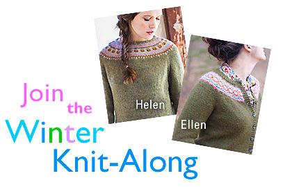 join-winter-KAL-helen-ellen