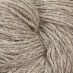 Berroco Ultra Alpaca Fine 1209 Moonshadow