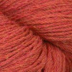 Berroco Ultra Alpaca Fine 12178 Grapefruit Mix