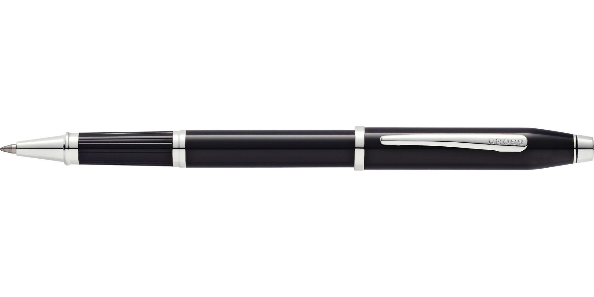 Cross Century II Pen Collection