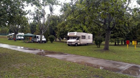 gran_camping_ansicht