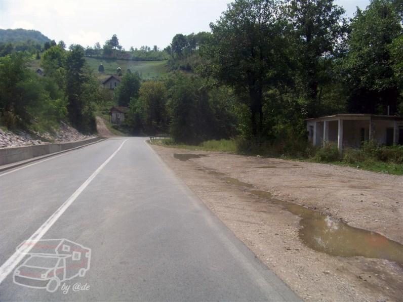nachsarajvo_0596