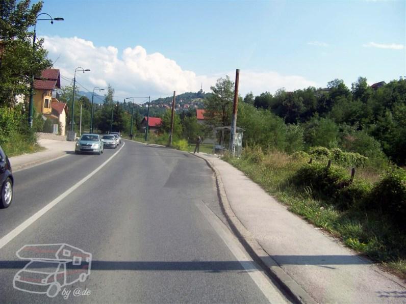 nachsarajvo_0600