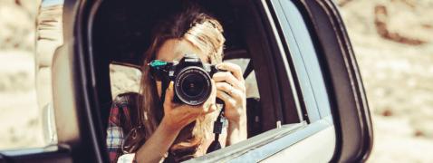 Vender fotos