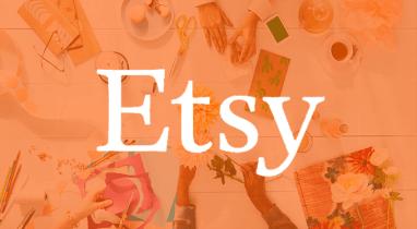 vender arte en etsy