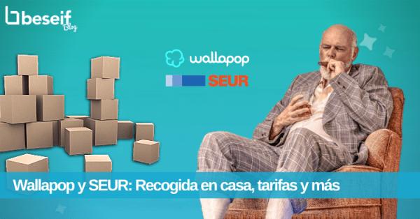 wallapop recogida en casa