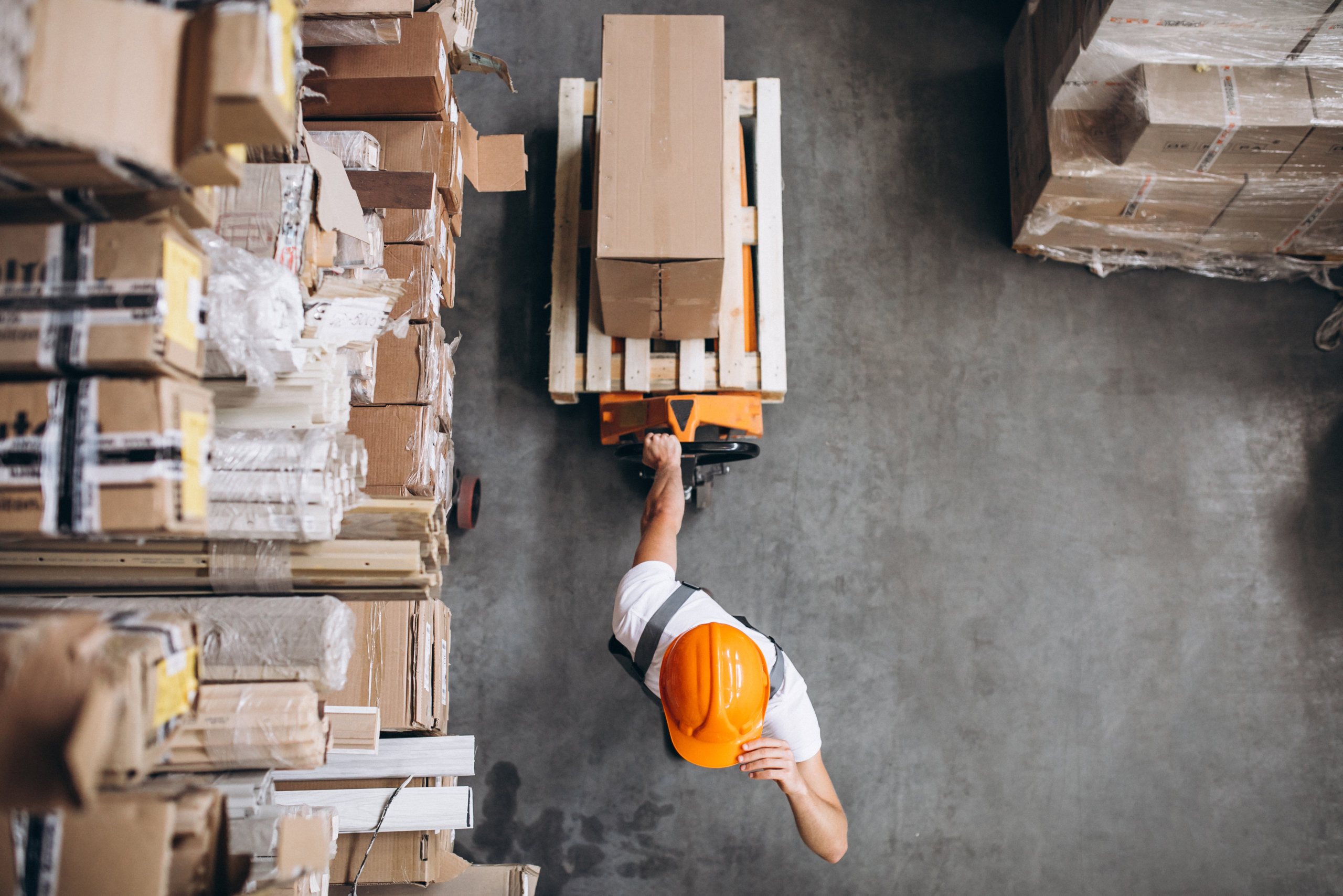 Como aumentar a produtividade na indústria: Dicas de desenvolvimento