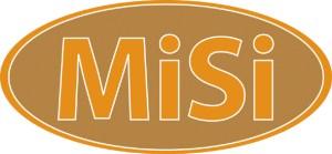 Marken MiSi