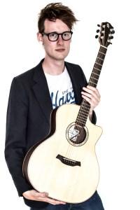 Esmann Fingerstyler
