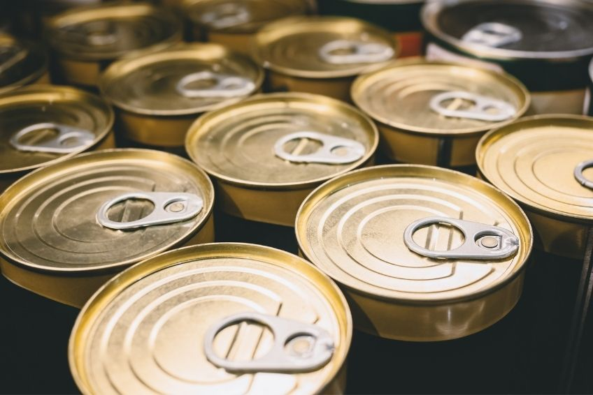 3 Qualities To Look for In Food Packaging Containers
