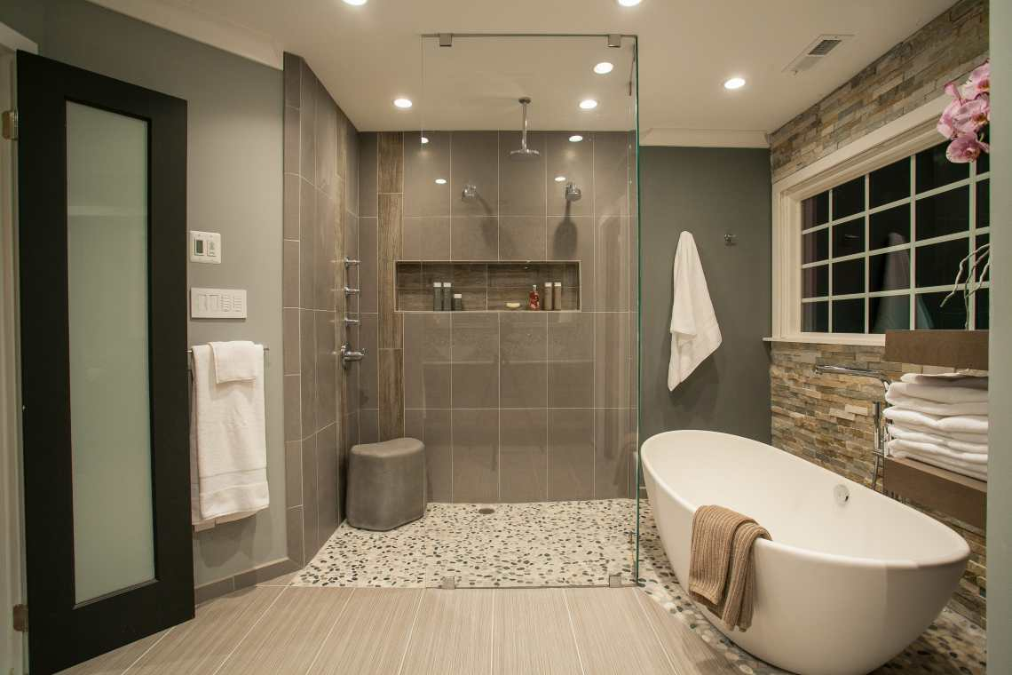 Image Result For Cost Of A Small Bathroom Remodel Bathroom How Much To Remodel A Small Bathroom On A Budget