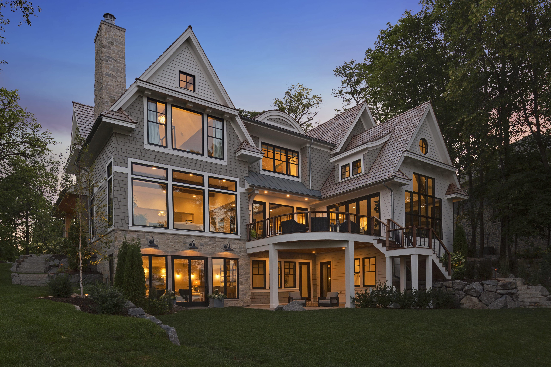 Design Ideas | Stonewood – Minneapolis Custom Home Builder