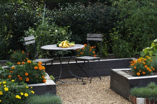 Summer Gardening: It's almost never too late