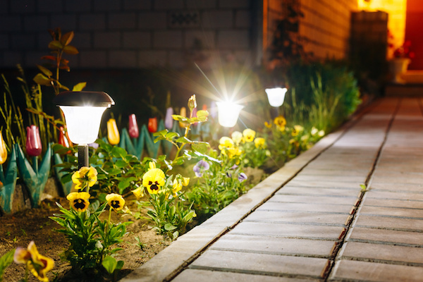 How to create a welcoming deck or patio for your summer entertaining
