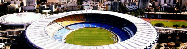 645x170_blog_fussball_estadio_maracana