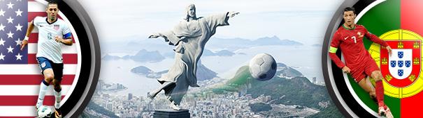 605x170_blog_soccer_084