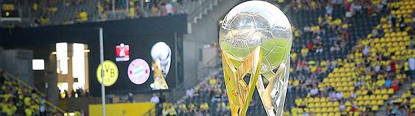 Pokal DFL-Supercup