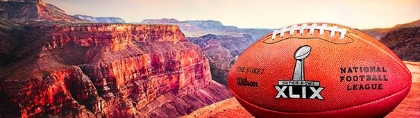 605x170_blog_american_football_005