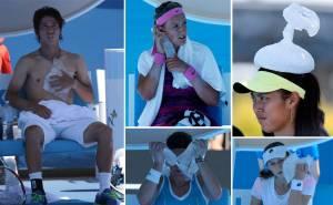 Australian-Open-2014-heat