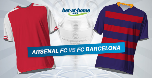 599x307_twitter_cl_matches_ARS-FCB