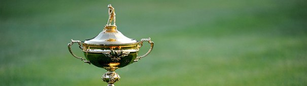 720x202_blog_golf_ryder_cup