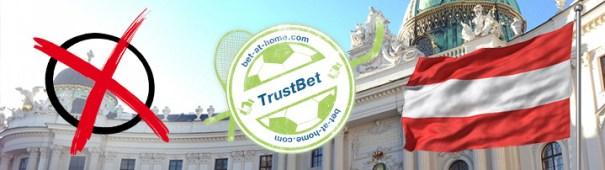 Bundespräsidentenwahl Österreich 2016 TrustBet