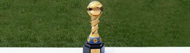 FIFA Confed Cup