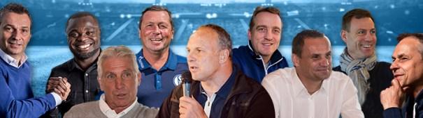Schalke 04 Promi-Tipp Header