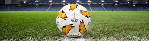 Blog Header Europa League