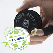 Blog Eishockey NHL TrustBet