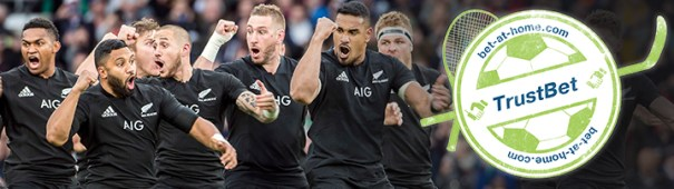 Blog Header TrustBet Rugby WM 2019