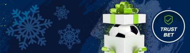 Blog Header Boxing Day TrustBet