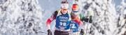 Blog Header Biathlon WM