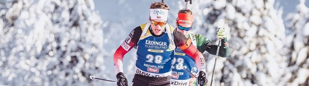 Blog Header Biathlon WM