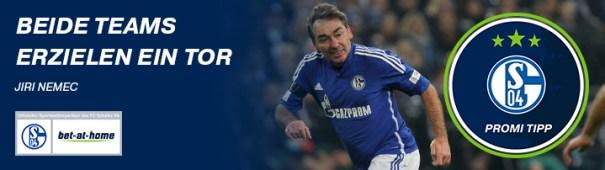 Bundesliga-Vorschau 22. Spieltag